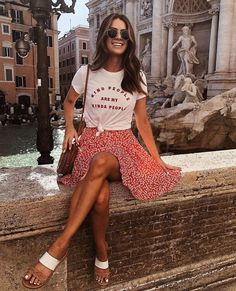 tendance PANTALON AVEC ravissants Motifs taille au choix Toni fashion Jenny Bottillons stretch