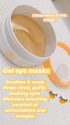 Perfect Winged Eyeliner, Winged Eyeliner Tutorial, Eyeliner Looks, Arbonne Nutrition, Arbonne Makeup, Under Eye Mask, Arbonne Business, Eye Liner Tricks, Gel Mask