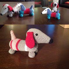 Toby le chien