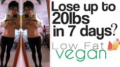 what is the best weight loss diet for a vegetarian