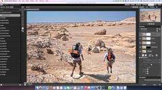 perfect photo suite 9 tutorials - YouTube