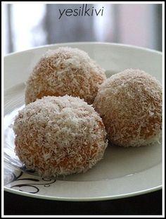 elmalı toppare Tart, Food And Drink, Sugar, Cookies, Desserts, Bon Appetit, Kitchens, Crack Crackers, Tailgate Desserts
