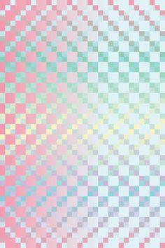HUMPHR bright pastels