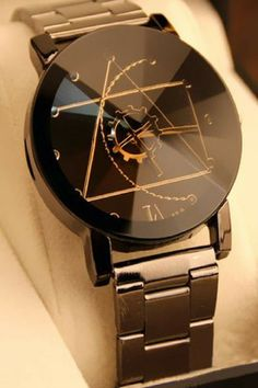 Watches are not just for time keep. The are classy accessories that enhance an outfit. Unisex analog watch, men analog watch, women analog watch, wristwatch for women, wristwatch for men Mens Watches For Sale, Best Watches For Men, Cheap Watches, Stylish Watches, Cool Watches, Casual Watches, Swiss Luxury Watches, Luxury Watches For Men, Luxury For Men
