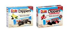 Dole Coupon June 2014 - $1.00 off 1 Dippers http://www.coupondad.net/dole-coupon-june-2014/
