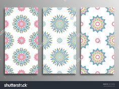 http://www.shutterstock.com/pic.mhtml?id=365728496 Set Vintage universal different seamless eastern patterns (tiling). Endless texture can be used for wallpaper, pattern fill, web page background, surface textures clothes. Retro geometric ornament.