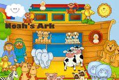 """Résultat de recherche d'images pour """"Noah's Ark"""""""