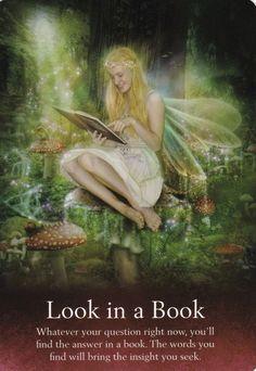 Orcas, Archangel Raphael, Raphael Angel, Angel Readings, Angel Guide, Oracle Tarot, Zen, Angel Cards, Bible Prayers