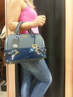 Megas bags-accessories
