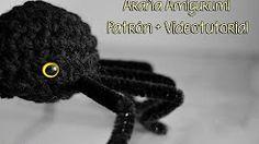 arañacroch - YouTube