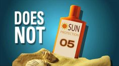 June is National Safety Month! With summer and vacations quickly approaching, take time to protect yourself from harmful UV Rays. See the following for some quick and easy tips on how to protect yourself so you can enjoy the sunshine!