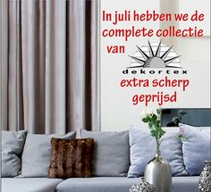 dekortex gordijnen curtain fabric with striped patterns curtains upholstery interiors decoration