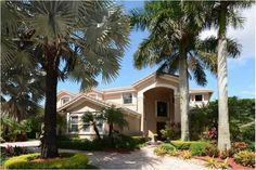 2515 Provence Cir, Weston, FL 33327 - Public Property Records ...