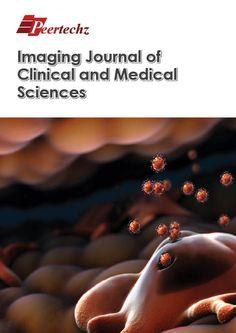 Medical Science, Journal, Clinic, Medicine, Journal Entries, Journals
