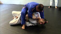 Unstoppable mount escape combination - BJJ mount escapes - Part 2 of 2 Martial Arts Quotes, Martial Arts Workout, Kung Fu, Jiu Jitsu Moves, Jiu Jitsu Videos, Catch Wrestling, Self Defense Moves, Jiu Jitsu Techniques, Ju Jitsu