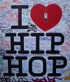 Loves hip hop dancing!! mixtapecoverking.com #mixtapecovers #mixtapecovermaker #mixtapecoverdesign