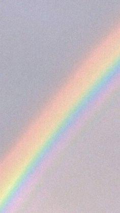Whats Wallpaper, Butterfly Wallpaper Iphone, Cloud Wallpaper, Rainbow Wallpaper, Iphone Background Wallpaper, Tumblr Wallpaper, Galaxy Wallpaper, Cute Patterns Wallpaper, Aesthetic Pastel Wallpaper