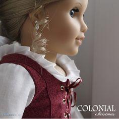 Gallery | American Girl Doll Costumes, American Girl Dress, American Girl Clothes, American Girls, Ag Doll Clothes, Doll Clothes Patterns, Doll Patterns, Child Doll, Girl Dolls