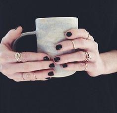 Nails&Rings