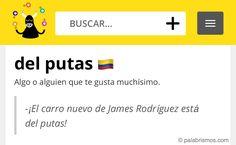 ¡Feliz jueves! http://www.palabrismos.com/palabra.php?palabra=1517 #palabrismos #bogotá #colombia