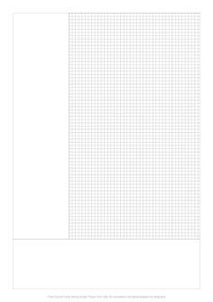【無料】iPadのノートアプリでも使える!ノートやスケジュール手帳/カレンダー/ガントチャートのPDFテンプレートまとめ   KERENOR { ケレンオール } File Share, Planner Template, Schedule, Free Printables, Bullet Journal, Notes, Templates, Stencils, First Grade