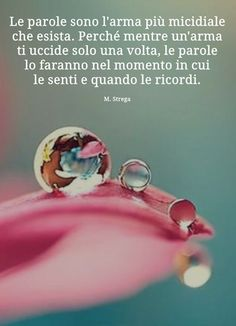 Frasi belle per Facebook e i social | 👩🏻💻 Passione Folle Italian Phrases, Italian Quotes, Tumblr Quotes, Me Quotes, I Love My Son, For Facebook, Good To Know, Cool Words, Quotations