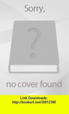 Sara Crewe, or What Happened at Miss Minchins (9780416218800) Frances Hodgson Burnett, Margot Tomes , ISBN-10: 0416218806  , ISBN-13: 978-0416218800 ,  , tutorials , pdf , ebook , torrent , downloads , rapidshare , filesonic , hotfile , megaupload , fileserve