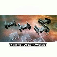Gray bombers inbound.