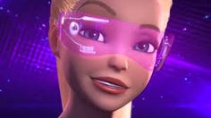 Afbeeldingsresultaat voor barbie het gehijm tiem