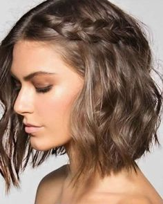 fustany-beauty-hair-bob_hairstyles-33.jpg 400×500 pixels