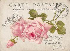 Znalezione obrazy dla zapytania carte postale