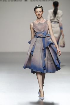 Victorio Lucchino, Spain SP12, Makes me think of flower petals jt