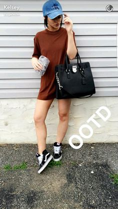 Find More at => http://feedproxy.google.com/~r/amazingoutfits/~3/JtE5-t0z0f8/AmazingOutfits.page