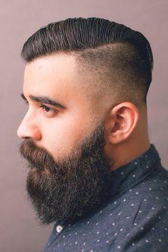 Groovy Modern Classic Fashion Styles And Old Boys On Pinterest Short Hairstyles Gunalazisus