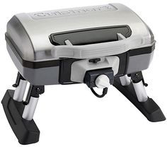 Grill Grates, Bbq Grill, Best Electric Grill, Grill Stand, Small Grill, Portable Grill, Built In Grill, Cooking Appliances, Outdoor Cooking