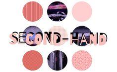 Second-hand