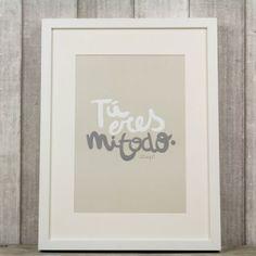LUNAdei creativi | Moodboard of the Moon: Words of Love | http://lunadeicreativi.com