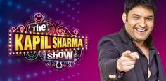 All episode of Kapil show is good but this episode with Mubarkaah team was too good with Bharti,who is also famous for her comedy and entertaing actor.To know more visit here:http://makeship.blogspot.in