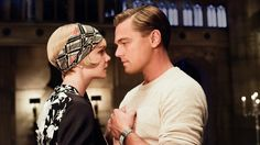 """False Assumptions I Made About Classic Works of Literature Before Reading Them  