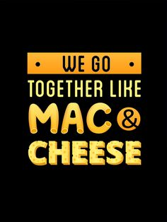 We Go Together on Behance