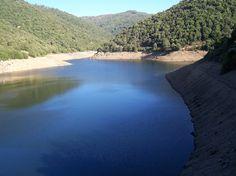 lago benzone