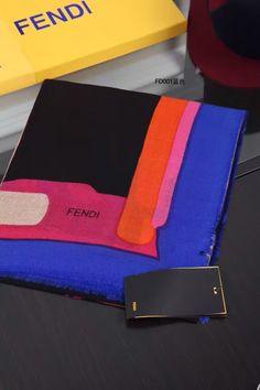 fendi Scarf, ID : 55506(FORSALE:a@yybags.com), fendi designer handbags for cheap, fendi best leather briefcase, fendi blue handbag, fendi hands bags, fendi purple handbags, fendi rolling laptop backpack, fendi authenticity, fendi most popular backpacks, fendi handbag sale, fendi leather purses, fendi outlet bags, fendi silvana bag price #fendiScarf #fendi #fendi #shop