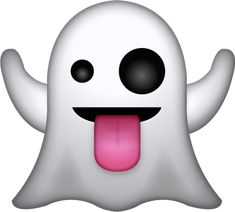 This high quality free PNG image without any background is about ghost, haunt, poltergeist, spirit and ghosts. Emoji Stickers, Snapchat Stickers, Tumblr Stickers, Ios Emoji, Iphone Png, Emoji Love, Emoji Images, Heart Emoji, Emoji Wallpaper