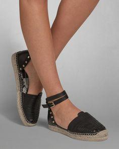Womens Dolce Vita Ceyla Espadrilles   Womens Shoes   Abercrombie.com