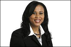 Live Q Chat on The Washington Post site with Michelle Singletary