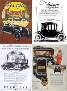 Collectibles Jaguar Bright Fiat Regata Advert Matching In Colour