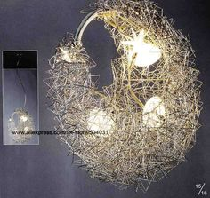 Google Image Result for http://img.alibaba.com/wsphoto/v1/368831281/chandelier-lamp-aluminum-art-lamp-D450-H450mm-decorative-light-free-shipping.jpg