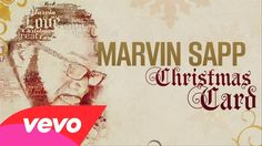 Soulful christmas lyrics