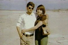 """marcia lucas 