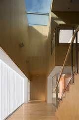 Fernando Guerra, FG+SG Architectural Photography Architectural Photography, Lisbon, Stairs, Architecture, Home Decor, Arquitetura, Stairway, Decoration Home, Staircases